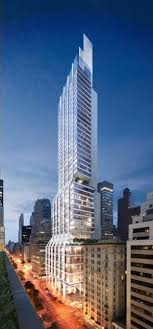 Norman foster office Architect Office Rendering Of The New 425 Park Street As Visualized By Foster Partners Curbed Ny Foster Partners Wins Competition For New Tower At 425 Park Avenue