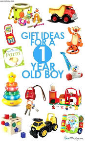 birthday gift ideas for 2 year old boy present india Birthday Gift Ideas For Year Old Boy Present India \u2013 Kshitiz