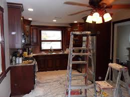 Kitchen Cabinets Staten Island Gallery Brooklyn Painters