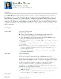 Resume Generator Online Resume Builder Online And Professional Maker Impressive Readwritethink Resume