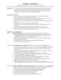 Early Childhood Education Resume Template Early Childhood Teacher Education Resume Template Best Design Tips 5