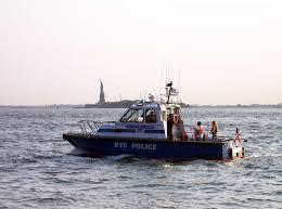 New York City Police Department Organizational Chart Organization Of The New York City Police Department Wikipedia