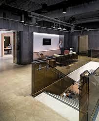 cisco offices studio. Dezeen Cisco Offices Studio. Mirror Lighting Campus Studio Oa Office  Glass Doors Coffee Shop