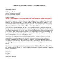 Cover Letter Internship Engineering Bunch Ideas Of Cv Resume Also