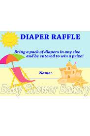Baby Shower Invitation Beach Themed Shower Mint Coral Starfish Beach Theme Baby Shower Games