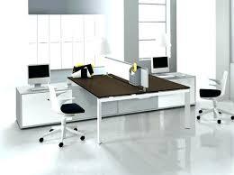 contemporary office ideas. Various Cozy Contemporary Office Desk Designs Furniture Ideas L