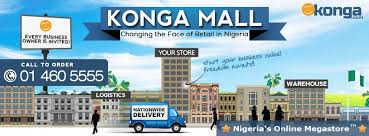 Image result for konga ads