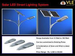 Compare Prices On Outdoor Hanging Solar Lights Online Shopping Solar Lights Price