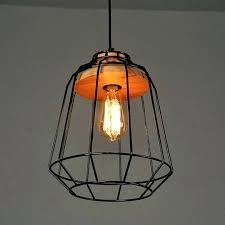 diy ceiling fan light shades shade how to make round paper lanterns step by lamp cover