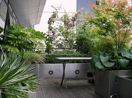 Small Picture 68 best Inspiration Balcony landscapes images on Pinterest