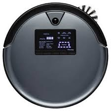 <b>Robot Vacuums</b> & Cleaners | Costco