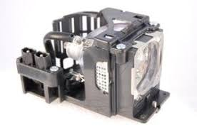 poa lmp90 poa lmp106 replacement projector lamp for sanyo plc su70 plc xe40 plc xu2530c plc xu73 plc xu74 xu76 xu83 xu84 xu86