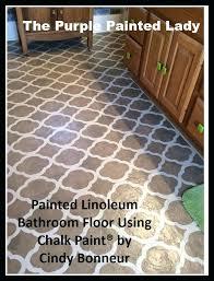 can you paint vinyl flooring laundry room makeover paint vinyl siding black