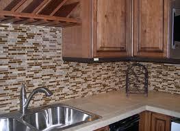 Kitchen Tiles For Backsplash Signedbyange Magnificent Resin Backsplash Ideas