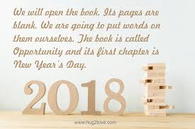 funny new year resolution quote 2018