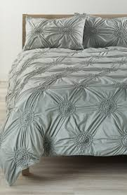 charcoal grey duvet cover twin duvet set full size comforter cover grey duvet cover queen comforter cover queen
