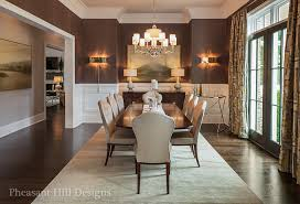 interior home design charlotte nc homeca