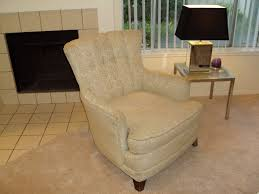 furniture sofa reupholstery awesome cost to reupholster a chair nz chair design ideas furniture