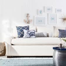 coastal furniture near me. Brilliant Coastal Intended Coastal Furniture Near Me E