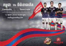 Friday leste English ⋆ On Vs News Cambodia Timor xRq6IwC4