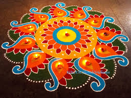 Diwali Rangoli Designs For Competition Ultimate Rangoli Designs For Diwali Festival 2019 With