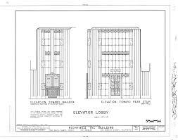 contemporary 2 helius lighting. 1920\u0026amp;#039;s Cottage House Plans Lovely Contemporary 4 Helius Lighting 700 Penthouse 2