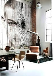 wall art mens cologne
