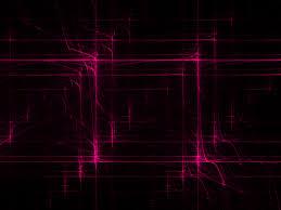 Background Pink Black Under Fontanacountryinn Com