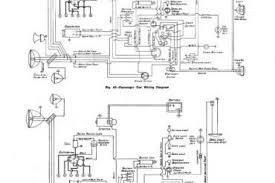 1947 dodge pickup engine 1947 wiring diagram, schematic diagram 1946 Chevy Truck Wiring Harness 1940 master cylinder diagram wiring schematic 1941 chevy pickup 1948 chevy truck wiring harness