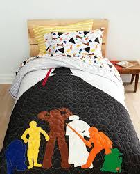 lodge bedding sets target deer comforter set full wall bed set woodland themed bedroom