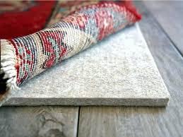 4x6 rug pad target