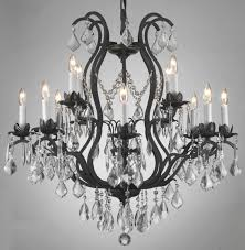 top 67 fine white chandelier chandelier lights cage chandelier jellyfish chandelier spanish wrought iron lighting vision