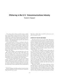 answer the question being asked about essay on telecommunication they have to continuously make decisions on what new equipment to buy for the company and what will be needed to stay on top telecommunication