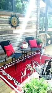 small outdoor rug small outdoor rug marvelous best for deck ideas pictures inspiration of square area small outdoor rug