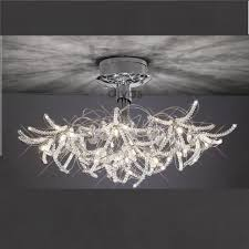 unusual ceiling lighting. cool unusual ceiling lights uk 30 fans luxury in 50 lighting s