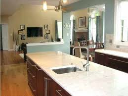 white granite kitchen pictures cabinets with black images countertops india white granite kitchen pictures cabinets with black images countertops india