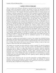 examples of discursive essay prose
