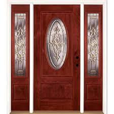 front doors for homeFront Doors  Exterior Doors  The Home Depot
