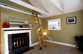 lighting ideas for basement. Unfinished Basement Ceiling Paint With Amazing Lighting Fixtures Ideas For