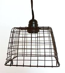 basket lamp photo 6 of 6 wire basket swag lamp pendant light basket lamp awesome design