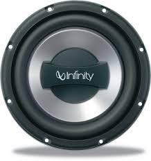 infinity 12. infinity 12 p