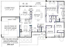 modern house plans. Free Modern House Plans And Designs Floor Good Interesting D