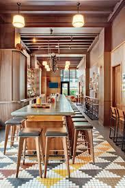 Avroko Design Avroko Channels Savannahs Culture Of Gracious Hospitality