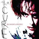<b>The Cure</b>: <b>Mixed</b> Up - Music on Google Play