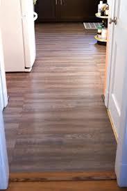 l and stick vinyl planks photo flooring of elegant wood floor tiles self adhesive plank that