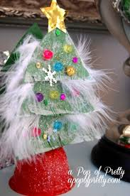 21 Angel Crafts Kids Can Make At Christmas  Egg Cartons Egg Christmas Crafts Recycled Materials