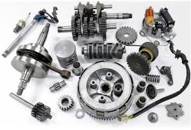 the magic behind oem motorcycle parts modern thrill