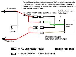 2000 peterbilt wiring diagram wiring diagrams best mirrors for peterbilt wiring diagram not lossing wiring diagram u2022 98 peterbilt 379 wiring diagram 2000 peterbilt wiring diagram