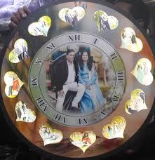 celebrations personalized gifts gallery photos shanker nagar raipur chhattisgarh gift s