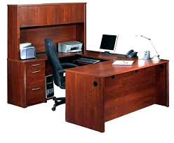T shaped office desk furniture Seater Shaped Office Desk Furniture Shaped Office Desk Shaped Office Desk Furniture Shaped Rlmservicesco Shaped Office Desk Furniture Shaped Computer Desk Shaped